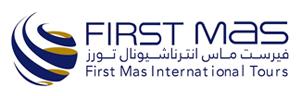 First Mas International Tours