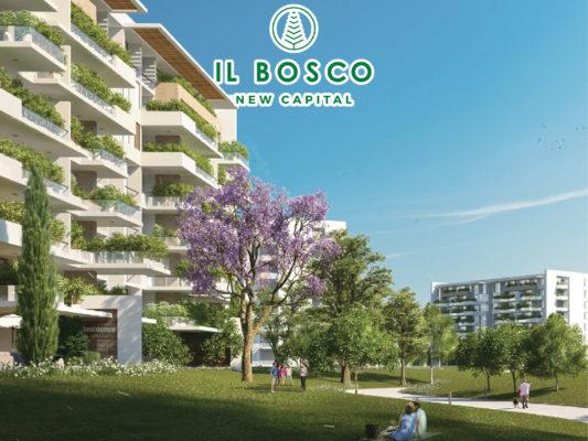 https://www.mas.net.kw/property/el-bosco-project/