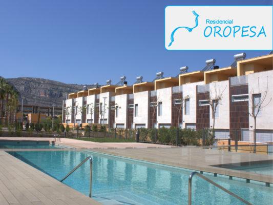 https://www.mas.net.kw/property/oropesa-del-mar-villas-project/