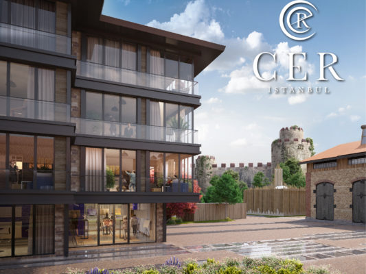 https://www.mas.net.kw/property/cer-istanbul-under-constriction/
